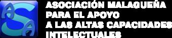 ASA Málaga