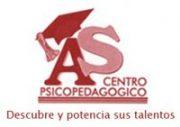 Centro Psicopedagogico AS