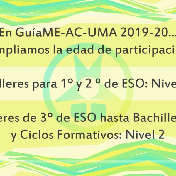 presenta_guiame_2019_2020