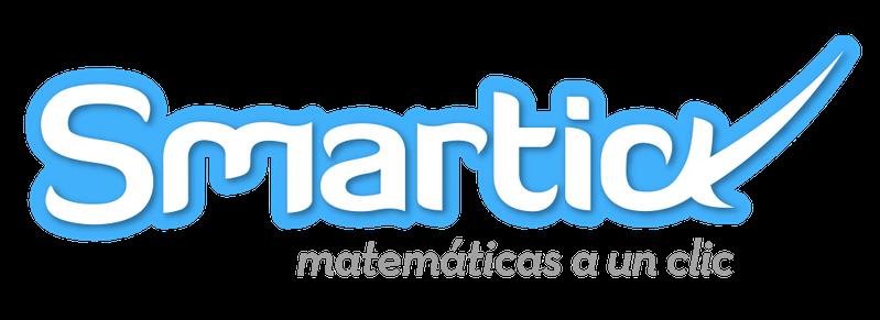 Logo de Smartick