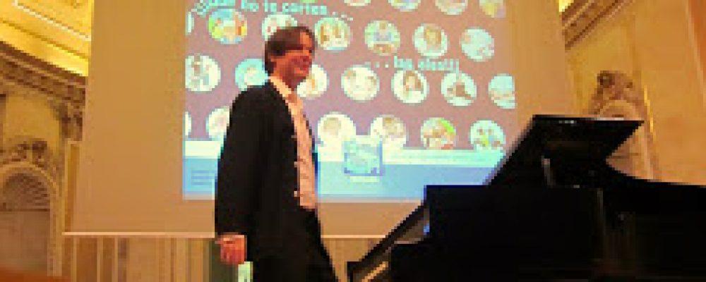 20101126-ASA-Malaga-RECITAL-JOSE-ZAFRA-Piano-112-770249