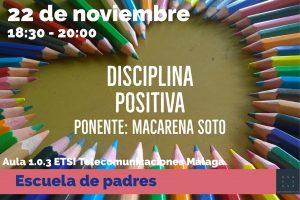 ASA-taller-padres_macarena-noviembre_2019