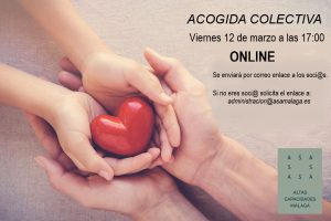 Acogida 1