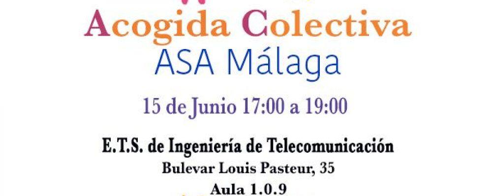 Acogida-Junio-2018