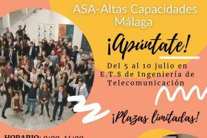 Cartel Campamento de Debate ASA 2021_page-0001