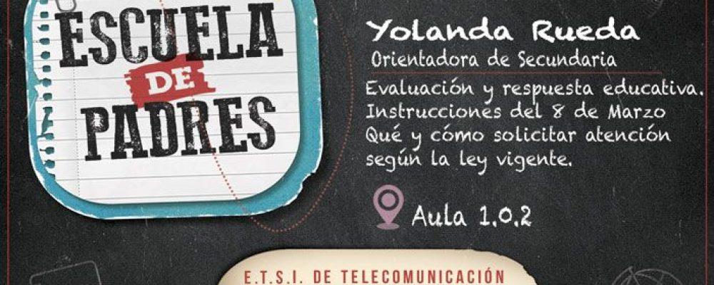 Escuela-de-padres-Yolanda-Rueda