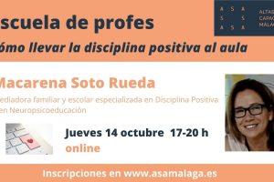 Escuela de profes Macarena Soto (4) (1)