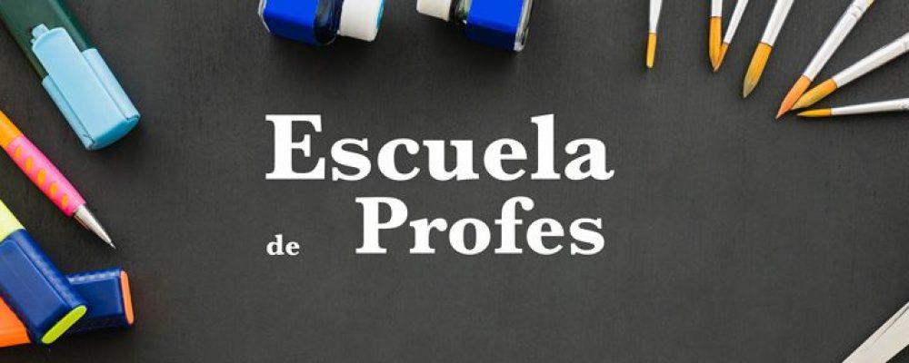 Escuela-de-profes3
