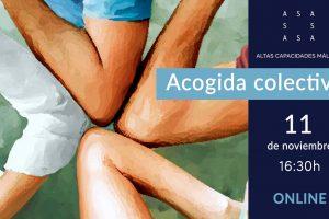 FacebookAcogida11N-1