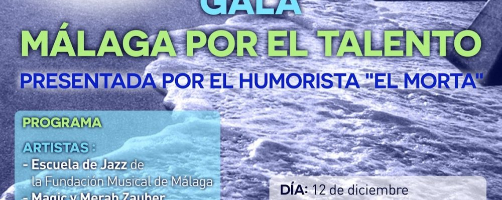 Gala-20º-Aniversario-CARTEL-FINAL1