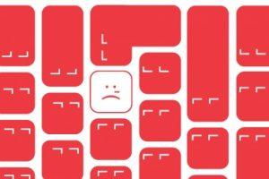 Guía contra ciberacoso
