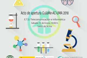 Guíame-presentación-2018-600x600