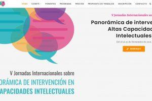 Jornadas_Panoramica