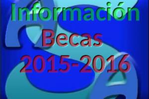 logo-becas