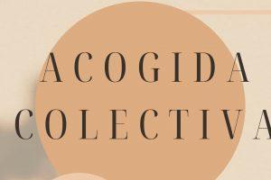 acogida_asa_3