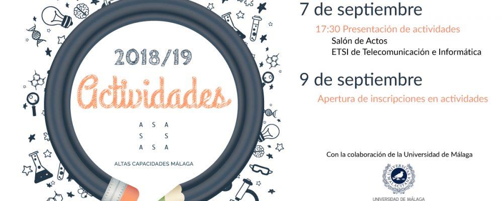 actividades-lapiz18-19-facebook