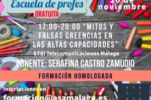 asamalaga_escuela_profes_20_nov_2019