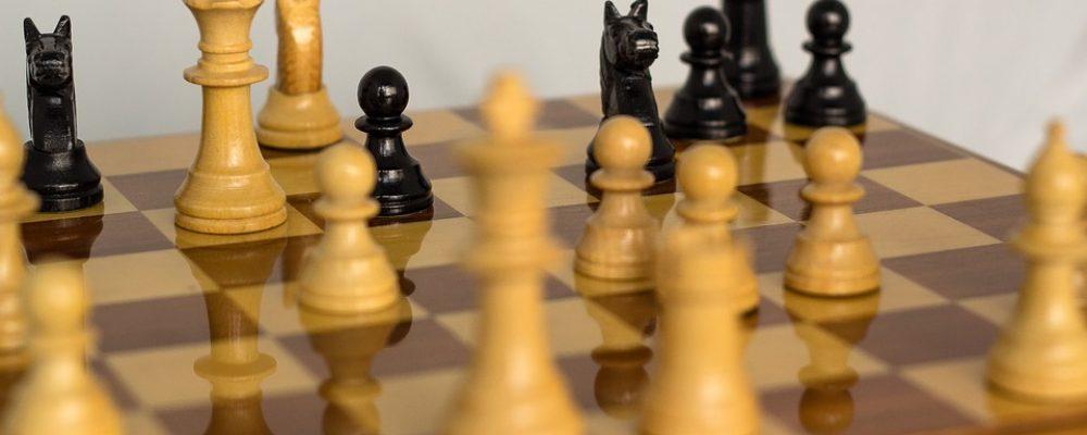 chess-1142263_960_720