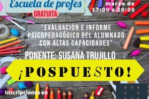 esc_profes_SusanaTrujillo_pospuesto