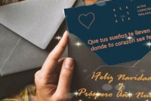 felicitacion navidad ASA_corta
