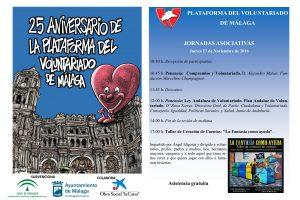 folleto-jornadas-asociativas-final_01