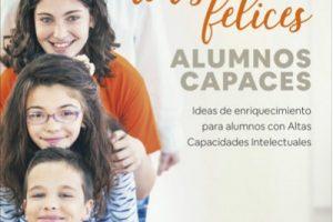 libro-Inmaculada Espinosa-alumnos-capaces-2019