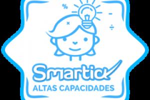 sello-smartick-altas-capacidades-ALTA-RES