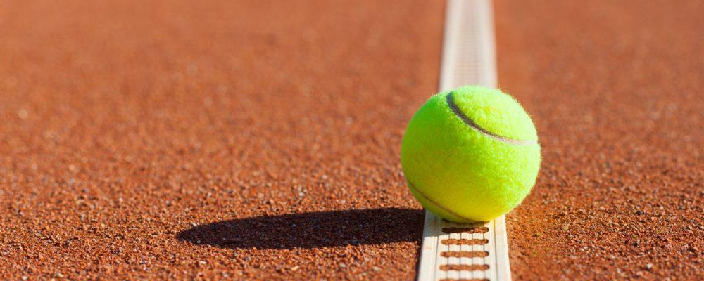 sports-blog-12