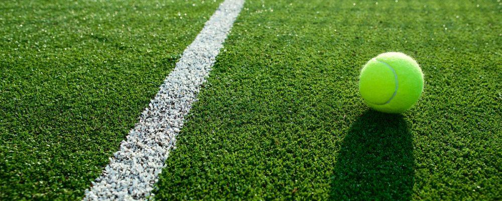 sports-blog-5