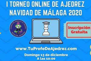 torneo_ajedrez_1